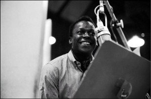 Miles-Davis-2