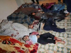 syria-torture-children.jgp