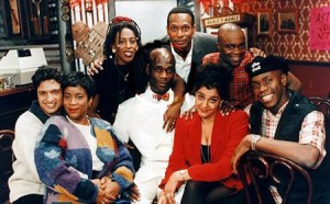 the-real-mccoy-black-uk-comedy-classic